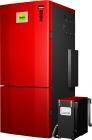 automaticky-kotel-vernera60295